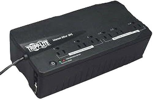 TRPINTERNET350U Tripp Lite 3UPS//Surge 3 Surge UPS System