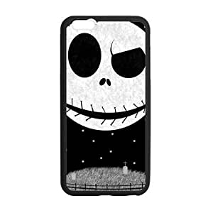 Fashion iPhone 6 Plus case, Nupro Lightweight Protective Snap-on Case for Apple iPhone Plus (5.5