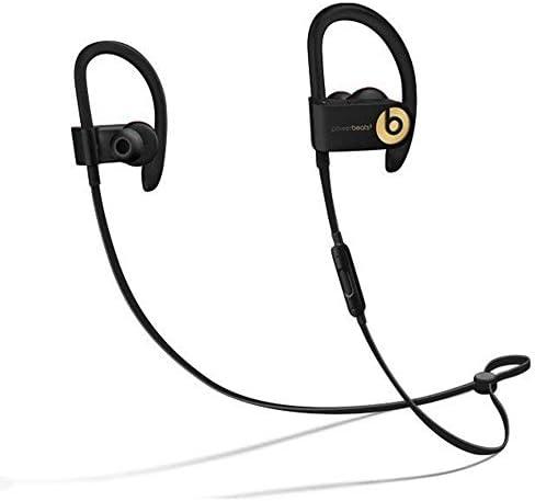 Power Beats 3 Wireless Earphones Charging Trophy product image