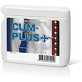 maxi-cum-more-sperm-sexy-pussy-hidef