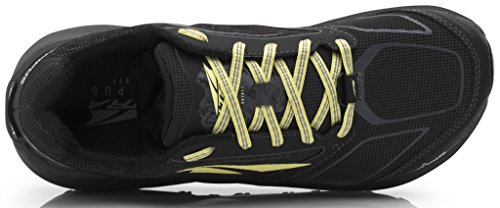 Altra AFW1859F Women's Olympus 3 Running Shoe, Black - 6 B(M) US by Altra (Image #3)