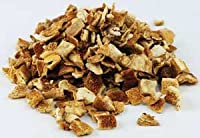 Lemon Peel, Dried Herb, 1 Oz 100% Natural No Additives