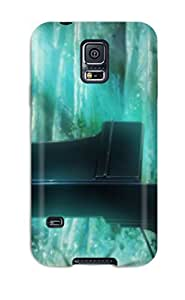 For Rachel B Hester Protective Case, High Quality For Case Samsung Note 3 Cover Piano Skin