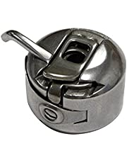 La Canilla ® - Canillero Universal para Máquinas de Coser Singer, Alfa, Silvercrest,
