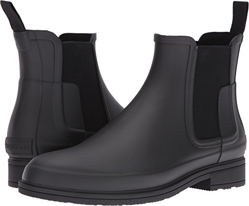 394bc3769abf4 The Best Solo Mens Rain Boots of 2019 - Top 10, Best Value, Best ...