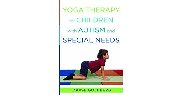 You May Also Enjoy Our Garden Yoga Cards for Kids