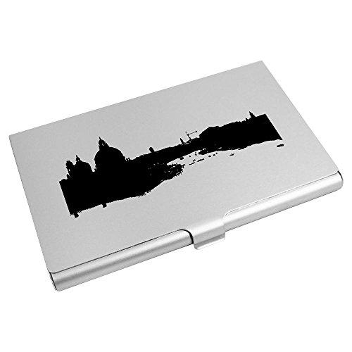 Holder Skyline' Business CH00003059 Wallet Card 'Venice Credit Azeeda Card wBgzqxO