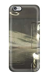 Hot Tpye Sunrise Case Cover For Ipad Air