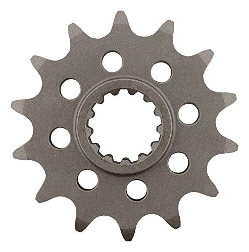 SuperSprox CST-1182-14-2 Front Sprocket