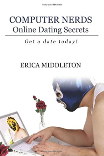 nerds online dating
