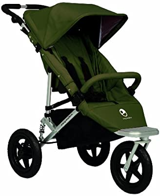 Easy Walker ES70008 - Carrito: Amazon.es: Bebé