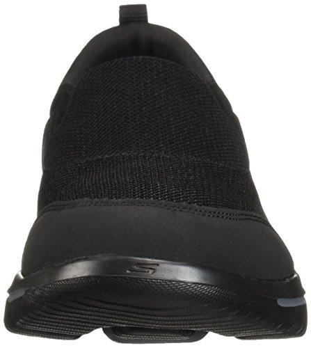 Ultra Mennä Kosken Kävelemään Naisten Sneaker Skechers Kehittyminen x8SqIz1