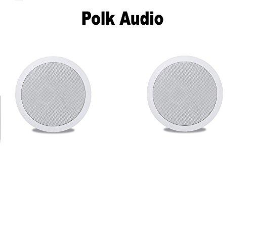 mc60 ceiling speaker