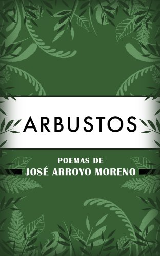arbustos-spanish-edition