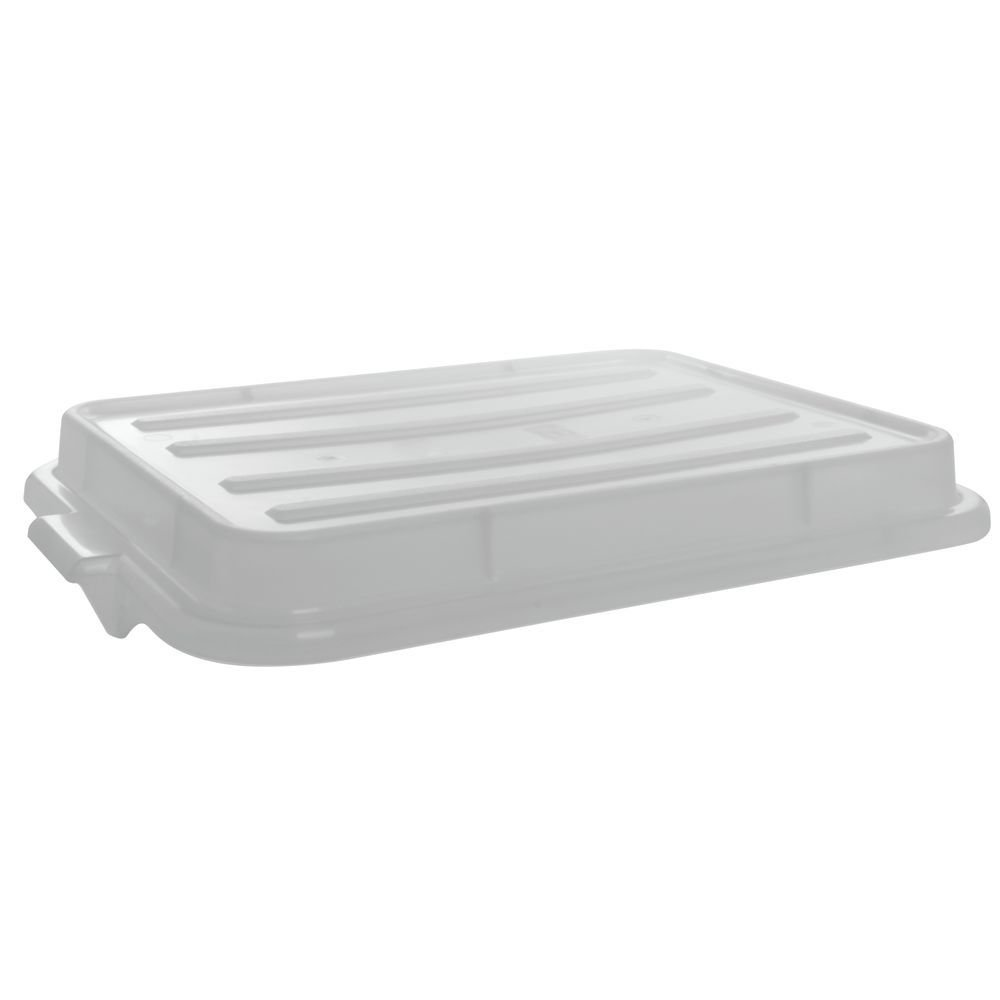 Vollrath 1500-C13 Traex Color-Mate Snap-On Lid