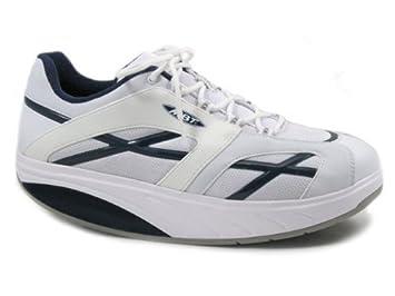 MBT Shoes Mens MBT M. Walk Mens Navy - 45 M EU