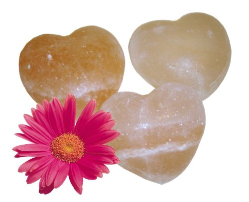 himalayan salt jewelry - 7