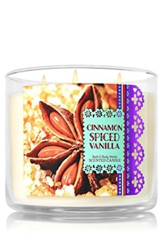 Bath Amp Body Works Candles Available For Less On Amazon U K