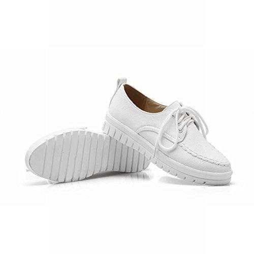 adidas Gazelle Schuhe 100 sunglo/white