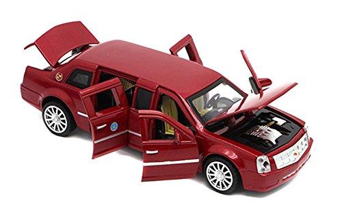 berry-presidenttm-132-presidential-limos-2009-cadillac-limousine-car-electric-toy-sound-light-birthd