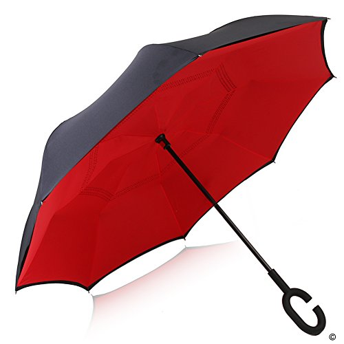 inverted-double-layer-windproof-umbrella-car-reverse-folding-uv-protection-umbrella-with-hands-free-