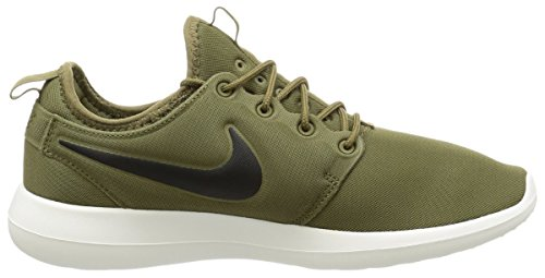 Nike Roshe To 844656-200 Herresko A98chbbsId