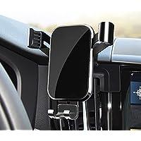 Voor Volvo telefoonhouder (voor xc40 2020-2021)