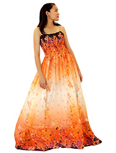 Mayridress maxi dress on sale plus size clothing party for Wedding guest dresses sale