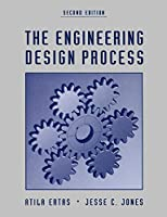 Engineering Design Process 2e