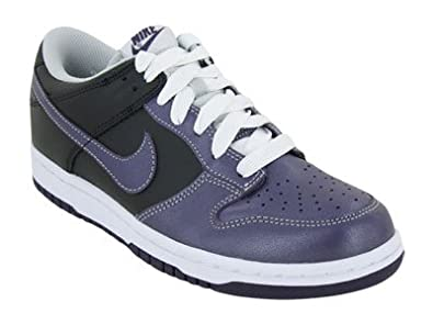 Image Unavailable. Image not available for. Color  Nike Women  s Dunk Low  Purple 57cee97182