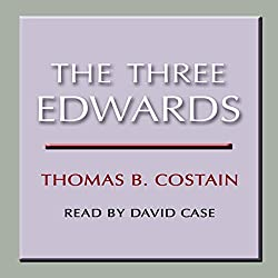 The Three Edwards