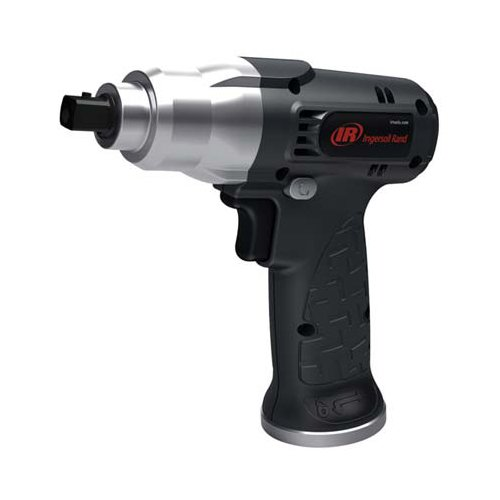 - Ingersoll Rand IQv Series Cordless Impact Wrench - 7.2 Volt, 3/8in. Square, Model# W040SQ
