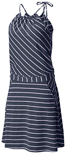 Cotton Strappy Dress - 2