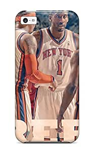 meilinF000Best 3600924K263789858 new york knicks basketball nba tq NBA Sports & Colleges colorful ipod touch 4 casesmeilinF000