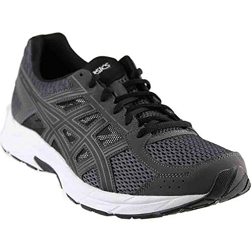 d8cf414b58b561 Asics Men Running Shoes - Trainers4Me