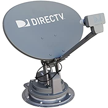 satellite direct tv free  full version with crack
