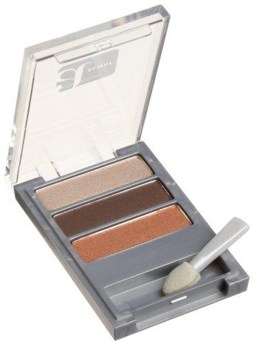 Almay intense i-color Powder Shadow Trio