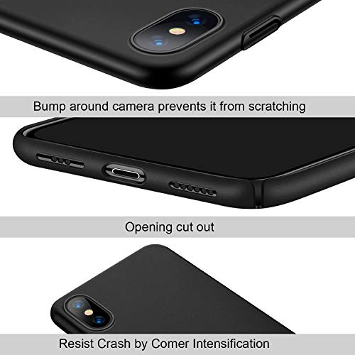 humix iphone xs case