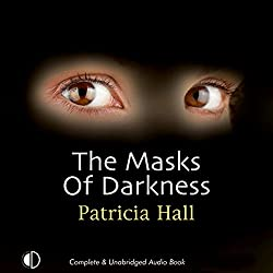 The Masks of Darkness