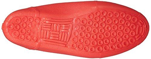 la agua froggs de mujer Melocotón de Athletic American Zapato Shoe 4qTcxa