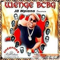 internet-by-wenge-bcbg-jb-mpiana