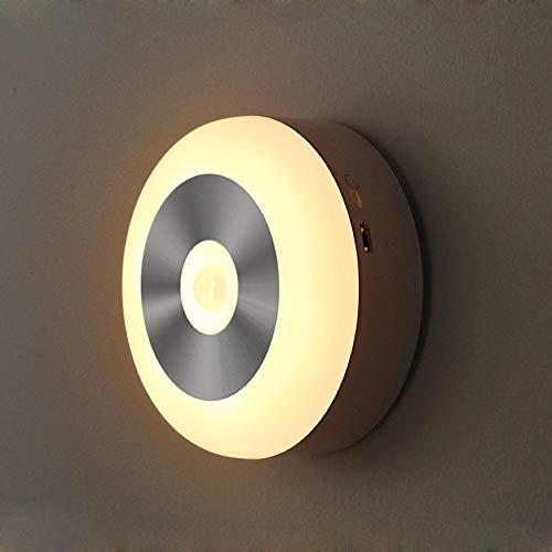 Apritech Led Licht Lichter Lampe Lampen Beleuchtung Led Leuchte