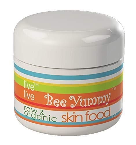 Decanting Set - Bee Yummy Skin Food (2oz.)