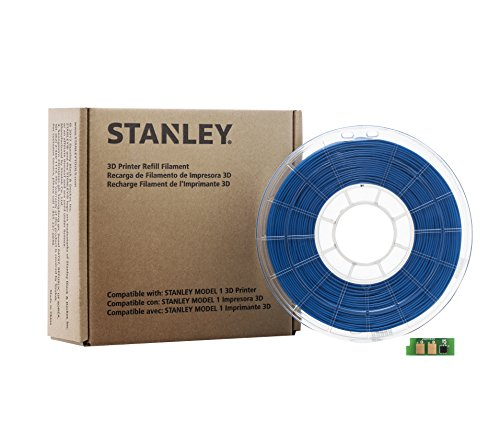 STANLEY-3D-Printer-Refill-Filament-PLA-Blue