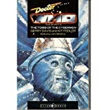 The Tomb of the Cybermen (Doctor Who: The Scripts)