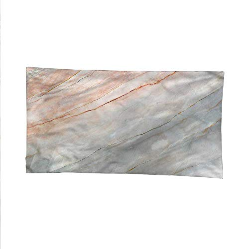 Marbleocean tapestrylarge tapestryAuthentic Onyx Scratches 84W x 54L ()
