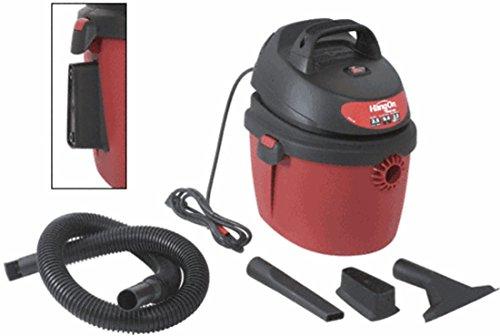 CRL Shop-Vac® Quiet Series Wet/Dry Vac