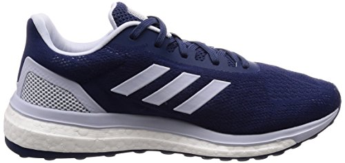 Ftwbla Response negbas Femme Trail Chaussures 000 Adidas Noir W Aeroaz De wdqaWWz7