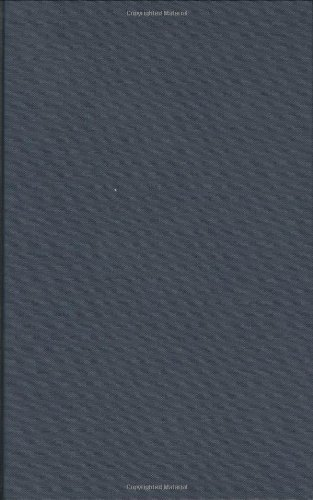 Download Conrad in Germany (East European Monographs No. 719 / Conrad: Eastern and Western Perspectives) pdf