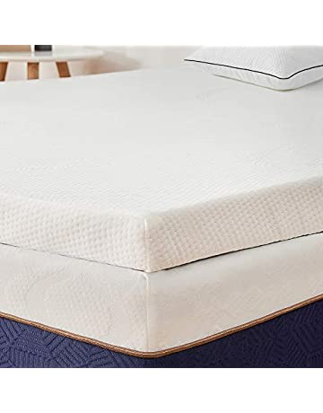 Muebles de hogar | Amazon.es